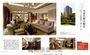 我們的台灣理想旅店100:從設計旅店到風格之宿,check-in你在台灣的「第二個家」!