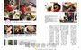 蔬食的五感風味:全台風格蔬食餐廳35+