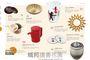 風格食器:用400件完美道具日日過好生活