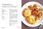 我的紐約客廚房:128道經典紐約風格料理在家輕鬆做!