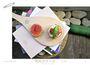 餐桌上的小巴黎:Bon Appétit!在巴黎和21個新朋友一起逛街、買菜,做出53道最巴黎的家常菜