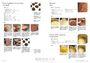 經典義大利甜點:表参道超人氣甜點主廚的四季甜點、盤飾與再創作