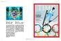 看得見的符號:154個設計藝術案例 理解符號學基本知識