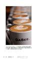 GABEE.學:咖啡大師林東源的串連點思考,從台灣咖啡冠軍到百年品牌經營,用咖啡魂連接全世界