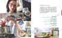 我料理故我在:30歲女生歐洲料理教室圓夢記