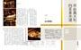 極味之選(原極上之味更新版):建築師黃宏輝之20家頂級料理店