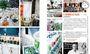 巴黎美食指南:法國廚神艾倫.杜卡斯的100個美味店家