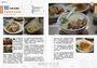 港澳味蕾300:饕客嚴選╳港仔私藏秘店,史上耐用度最強港澳美食寶典