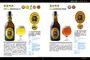 台灣精釀啤酒誌 : 20間在地酒廠 x 93款 Made in Taiwan手工精釀啤酒