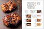 米其林三星「銀座小十」主廚奧田透的全技法圖解炭火燒烤