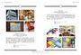 大人の文具500選:藏家必蒐設計經典文房具