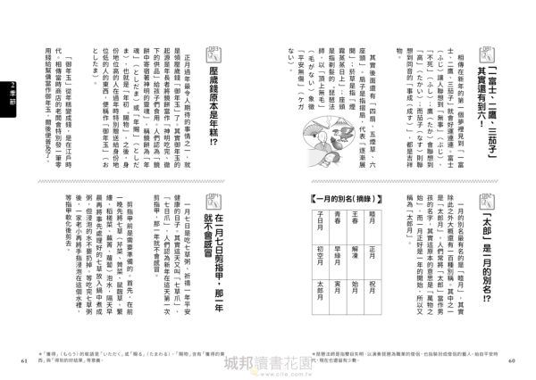 日本逗知識俱樂部:500個連日本人都驚奇的生活.飲食.傳統.文化.地方趣聞話題