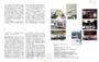 世界城市散步學:20位風格旅行者的24場主題旅行計畫