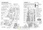 神保町書蟲:愛書狂的東京古書街朝聖之旅