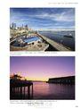出境,入鏡:給自己的風景攝影練習之旅
