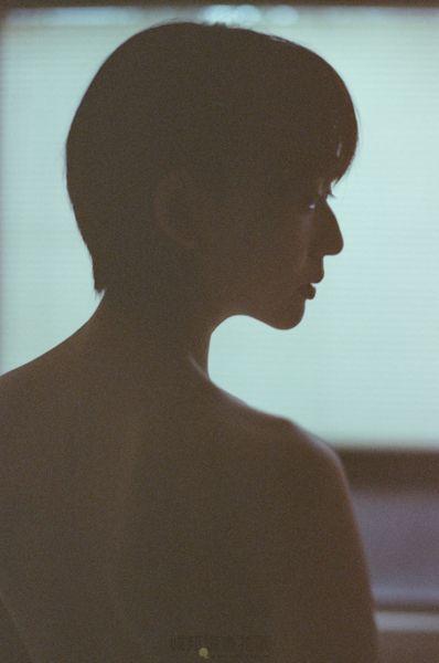 《9125 days about me》簡拉娜同名寫真書