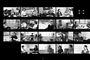 電影美術表與裏:關於設計、搭景、陳設與質感製作,我用雙手打造的電影世界