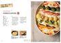 舒芙蕾&焗烤輕鬆上桌!70道蔬菜、肉類、海鮮入菜的幸福法式鹹點