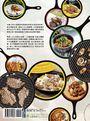 露營野炊趣!燒烤、輕食、鑄鐵鍋,在戶外輕鬆做出美味料理
