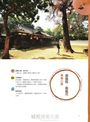 台灣的100種鄉鎮味道:四季秘景X小村風光X當令好食,釀成最動人的在地真情味