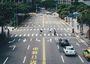單速車上路:街騎、旅行、挑戰公路,休日人生的踩踏冒險