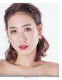 Oh!My 立體無瑕4K女神妝:5大季節色系+7大基礎全臉妝+16款變化技巧妝效,超越日韓歐美的逆天美顏技法!