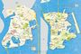 澳門小旅行:世界遺產X旅店潮玩X離島漫遊X中葡小吃X巷弄私旅再發現【暢銷超強版】