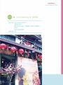 曼谷小角落:背包客的清新散步路線,人文、設計、特色小店旅宿,發現不一樣的怡情之都