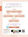 去日本自助旅行!給超新手的旅遊密技全圖解:交通攻略X食宿玩買X旅程規劃,有問必答萬用QA