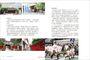 北九州名所自由行:福岡.佐賀.長崎,品味百年風華、徜徉山海美景的休日私旅