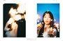 人像本事:10攝影師×10美學視界×10創作風格(全面更新版)