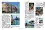 威尼斯散步:即將消失的世界絕景,堤岸.教堂.貢多拉,水都漫遊旅圖
