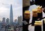 這時首爾:做自己喜歡的事,我們的韓國旅行提案