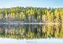 剛剛好,最完美!向瑞典人學過幸福日常、不加班也富有的自由Fika人生