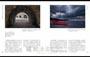 風景攝影。光影描繪:12種自然光源 x 23種取景應用