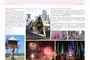 慢活澳洲陽光昆士蘭‧度假遊學、享樂充電新玩法