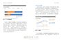 Google必修的圖表簡報術:Google總監首度公開絕活,教你做對圖表、說對話,所有人都聽你的!