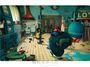 愛麗絲漫遊奇境(150周年特別版)