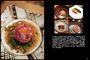日本好食力:日本米其林餐廳擄獲人心的好服務、好食趣、好創意