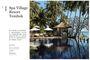尋找天堂峇里島3:1/2的島嶼生活提案