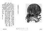 十五少年漂流記:繁體中文全譯本首度面世│復刻1888年初版插圖│法文直譯精裝版