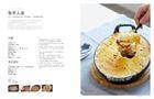 煮婦心機:速簡快,廚房菜鳥偽裝大廚的72捷徑
