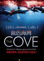 血色海灣:海豚的微笑,是自然界最大的謊言!