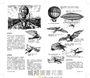 改變世界的萬物事典:看得見的人類文明演化型錄