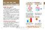 圖解東洋醫學:60帖中醫保健處方×60種常用中藥材×人體經穴圖完全公開