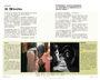 編劇之路:世界級金獎編劇告訴你好劇本是怎麼煉成的