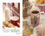 英式下午茶的慢時光:維多利亞式的紅茶美學×沖泡美味紅茶的黃金法則