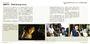 攝影師之路:世界級金獎攝影指導告訴你怎麼用光影和色彩說故事