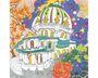 迷走城市:愉悅遊走全世界,英倫頂尖創意舒壓著色書(附贈想畫就畫隨身舒壓小冊)