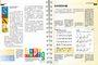 花體字聖經:從圖拉真字母、哥德體到新藝術體,100種貫穿古今的藝術字體完全剖析,詳細解說書寫步驟、字形特徵,掌握經典歐文書法的魅力